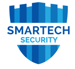 Smartech Security