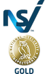 NSI approved security installation company