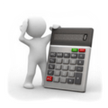 calculate security alarm quote online