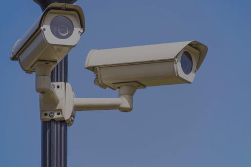 Compare Hikvision CCTV