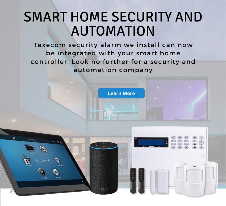 Find the perfect security alarm.We will recommend the best intruder alarm to suit your needs in less than 30 seconds.