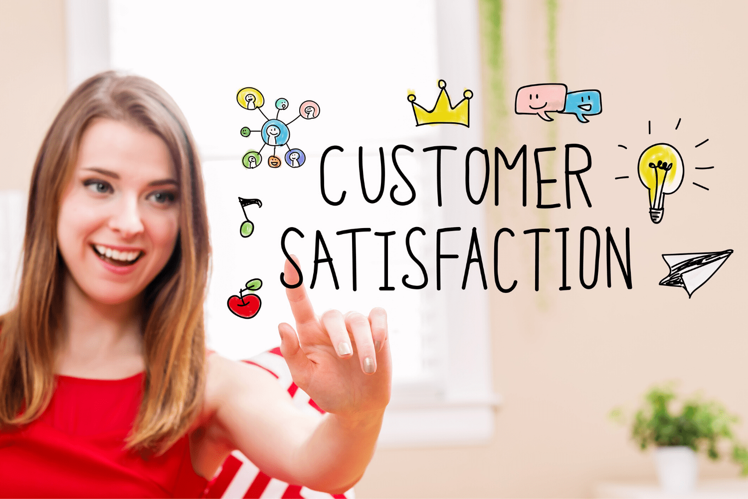 Customer Reviews & Ratings