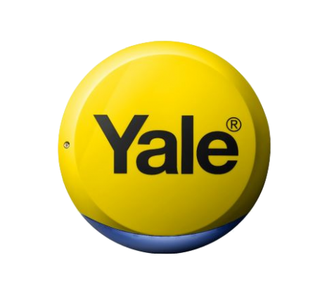 Smartech Yale Smart Alarm Service By Certified Installers