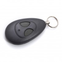 Risco 2-Button Panic Keyfob