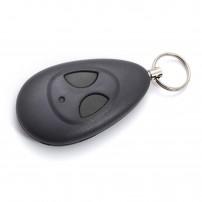 Risco 2-Button Panic Keyfob