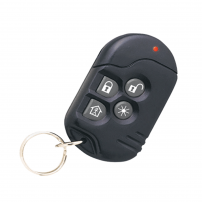 PowerMax 4-Button Keyfob