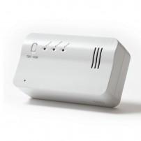 EL Carbon Monoxide Detector