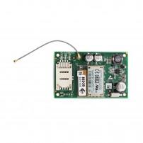 GSM Module for SIM