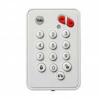 Yale Easy Remote Key Pad