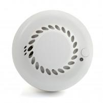 Risco Smoke & Heat Detector