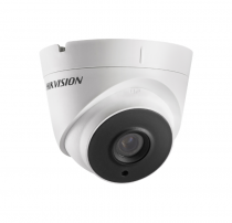 Hikvision 5MP HD Analogue Security Camera