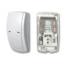 Texecom Dual Tech Motion Detector