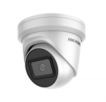 Hikvision 4K Security Camera