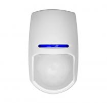 Pyronix Dual Tech Sensor