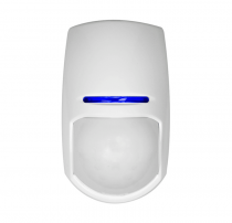 Dual Tech Sensor