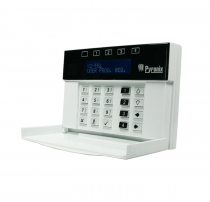 Pyronix V2 TEL Speech Dialler