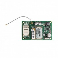 Risco GSM Module - Replace PSTN