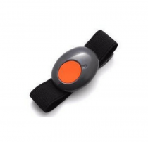 Risco Wireless Panic Wristband
