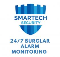 Risco Alarm Monitoring Service