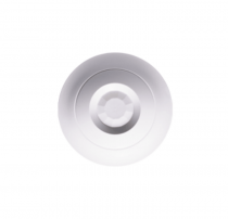Texecom 360 QD Ceiling PIR - Wireless