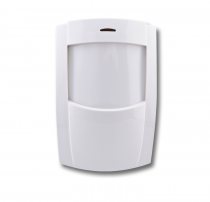 Texecom Premier Wireless PIR
