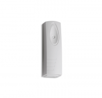 Texecom Premier Wired Shock Sensor