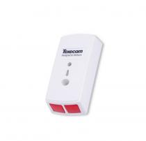 Texecom Ricochet Panic Button