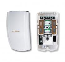Texecom Wired Dualtech Sensor