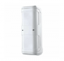 Texecom Wireless External Sensor