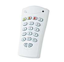 PowerMaster Portable Keypad