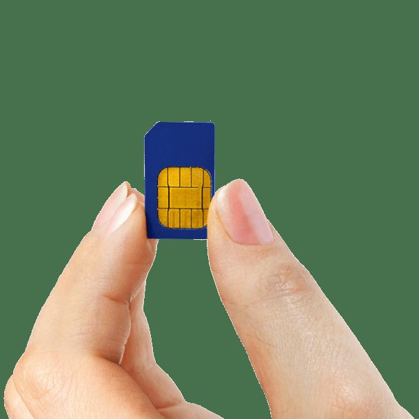 Pyronix Enforcer GSM SIM Connected Wireless Burglar Alarm