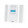 Smartech |  Visonic Powermax Complete Burglar Alarm System Installed