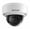 4 Outdoor 2MP Dome HD IP CCTV with NVR, 30m Night Vision