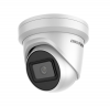 Fitted Hikvision 2 4K CCTV System | Smartech Security