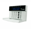 Buy Texecom Premier Elite 64-W Wireless Intruder Alarm with V2 Telephone speech dialler Installed
