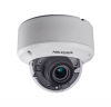 2MP High Definition Dome Camera, 20m Night Vision | Smartech