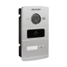 Hikvision Video Door Entry System with LCD display | Smartech