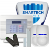 Pyronix Alarm Enforcer 10 Digi-GSM Wireless