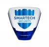 Pyronix Enforcer GSM/GPRS Burglar Alarm | Buy Online