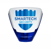 Fitted Pyronix Enforcer 10 Digi Wifi Burglar Alarm with TEL Speech Dialler | Smartech