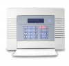 Fitted Pyronix Enforcer Wifi Connected Burglar Alarm | Smartech