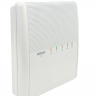 Risco Agility3 Wireless Burglar Alarm Fitted | Smartech Security
