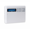 Buy Texecom Premier Elite 64-W Wireless Intruder Alarm Installed