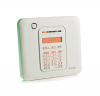 Visonic Powermaster 10 Wireless Burglar Alarm Installed | Smartech