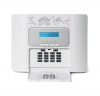 Visonic Powermaster 30 Wireless Intruder Alarm Fitted | Smartech