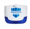 Risco LightSys2 Hybrid Intruder Alarm System Installed | Smartech