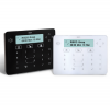 Fitted Risco LightSys2 Hybrid Smart Intruder Alarm | Smartech