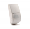 Risco LightSys 2 Wired Intruder Alarm | Buy Online
