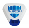 Risco Agility3 Wireless Smart Alarm With Camera Sensor | Smartech