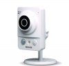 Risco Agility3 Burglar Alarm with IP Camera & Camera Sensor